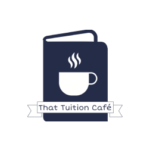 That Tuition Cafe